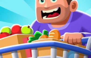 Idle Supermarket Tycoon Free Gems Cheats, Tips & Tricks: How
