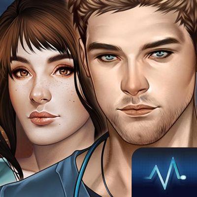 is it love? blue swan hospital tips