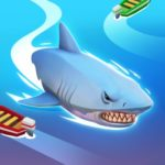 JAWS.io Cheats, Tips & Tricks to Get a High Score