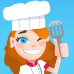 Merge Food Guide: Tips, Cheats & Strategies to Unlock All Dishes and Level Up Faster