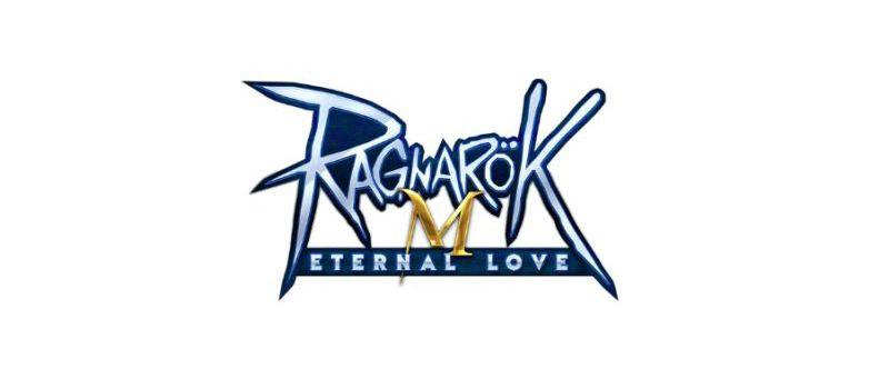 Ragnarok M: Eternal Love AoE Hunting Guide: Tips, Strategies