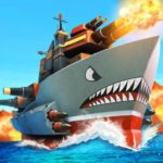 Sea Game: Mega Carrier Guide: 9 Tips, Cheats & Strategies for Assembling the Strongest Armada Ever