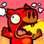 Spicy Piggy Cheats, Tips & Tricks to Complete More Levels