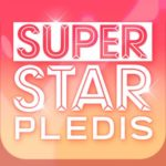 SuperStar PLEDIS Guide: Tips, Cheats & Strategies to Earn 3-Star Ratings and Bank High Scores