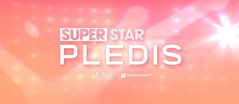 superstar pledis guide