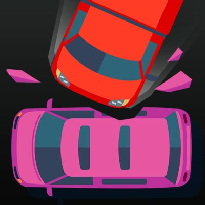 tiny cars fast game tips