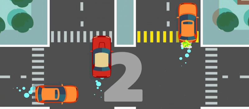 tiny cars fast game guide.