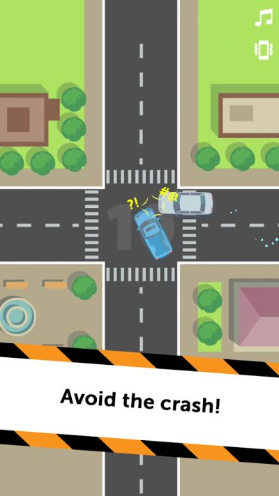 tiny cars fast game guide