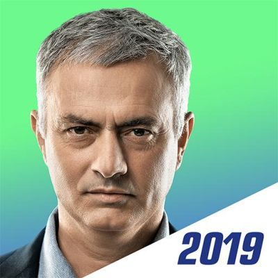 Top Eleven 2019 Tips, Cheats & Strategies for Intermediate