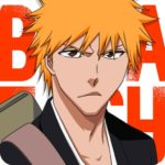 BLEACH Mobile 3D Beginner's Guide: Tips, Cheats & Strategies to Fight Your Way to Victory