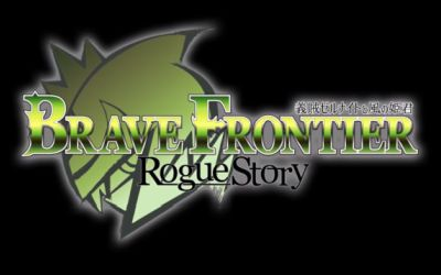 brave frontier rogue story
