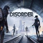 NetEase's Upcoming Mobile Shooter 'Disorder' Now Up for Pre-Registration on iOS and Android