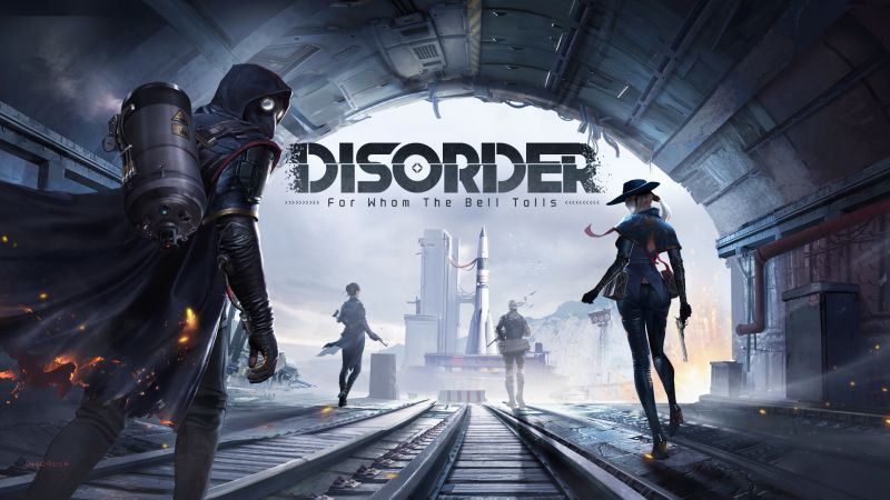netease games disorder