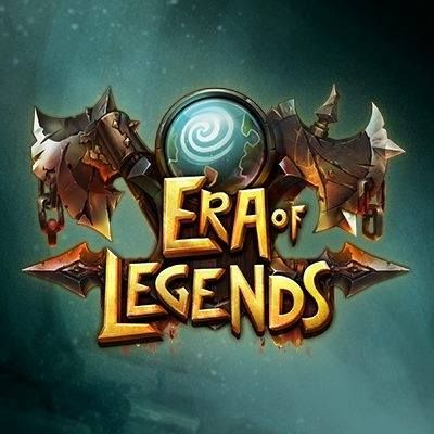 era of legends tips