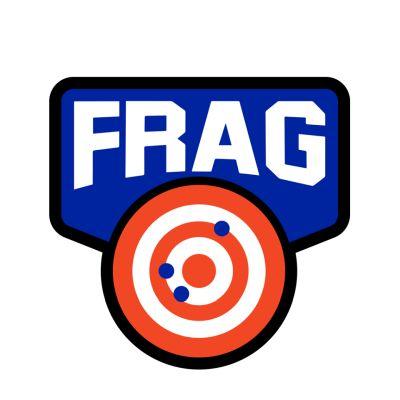 frag pro shooter tips