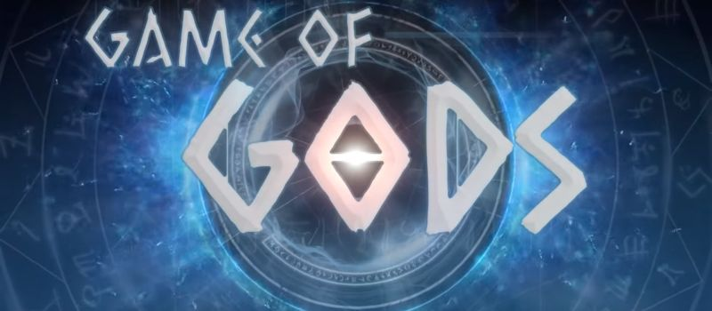 game of gods guide