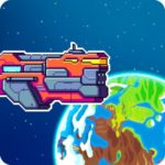 Idle Space Tycoon Guide: 8 Tips, Cheats & Strategies to Assemble the Largest Spaceship Fleet Ever