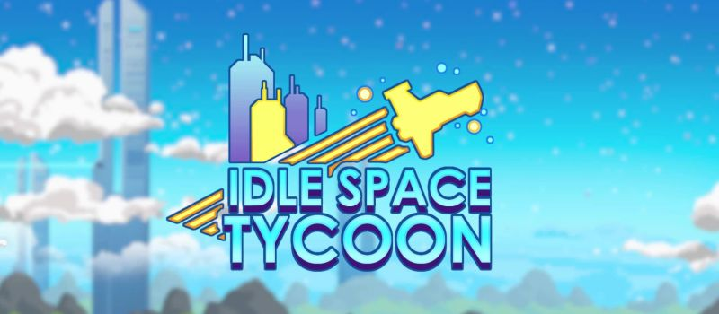 idle space tycoon guide