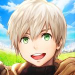 Laplace M (Tales of Wind) Beginner's Guide: Tips, Cheats, & Strategies to Level Up Fast and Raise BR Quicker