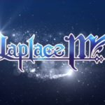 Laplace M (Tales of Wind) Character Skills Guide: Everything You Need to Know