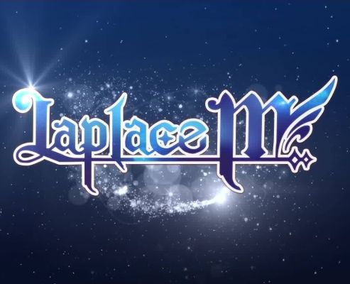 laplace m limited events tips