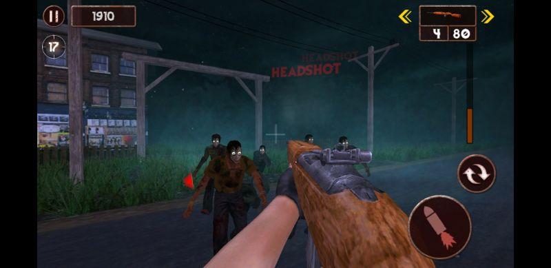 momo game kill the momo faster kills