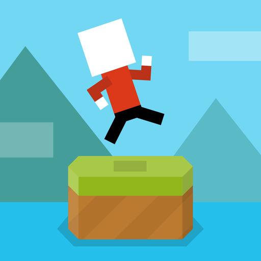 mr jump world tips