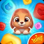 Pet Rescue Puzzle Saga Guide: Tips, Cheats & Strategies for Bringing the Animals Back to Safety