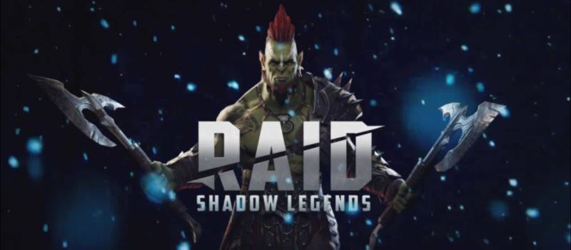 RAID: Shadow Legends Advanced Guide: Tips & Tricks to Level Up and