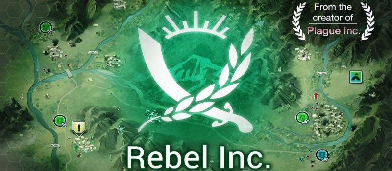 rebel inc guide