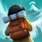 Rolling Sky 2 Guide: Tips, Cheats & Tricks to Complete All Levels
