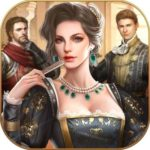 The Royal Affairs Beginner's Guide: Tips, Cheats, & Strategies to Raise Power and Influence Faster