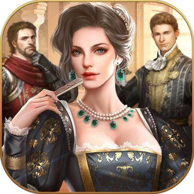 the royal affairs tips
