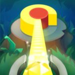Twist Hit! Cheats, Tips & Tricks to Complete More Levels and Get a High Score