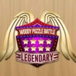 How to Get Started in Woody™ Battle, the 1v1 Block-Based Puzzler