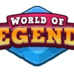 World of Legends Guide: Tips, Cheats, & Strategies to Level Up Faster and Dominate PvP and PvE Battles