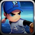 Baseball Star Beginner's Guide: Tips, Cheats & Strategies for Dominating All Game Modes