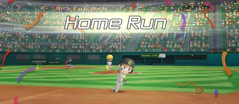 baseball star guide