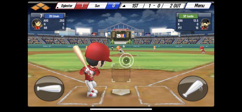 baseball star tips