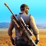 Best Sniper Legacy Guide: Tips, Cheats & Strategies for Developing Elite Sniper Skills