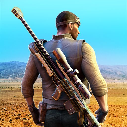 Best Sniper Legacy Guide: Tips, Cheats & Strategies for Developing