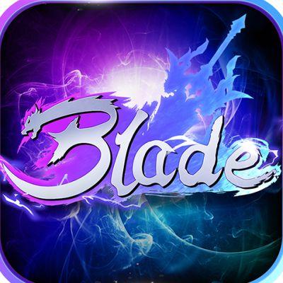 blade chaos tips