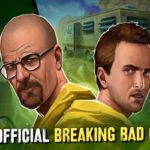 Breaking Bad: Criminal Elements Now Available for Pre-Registration on iOS and Android