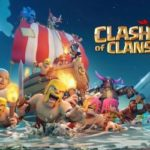 Clash of Clans Spring 2019 Update Adds Season Challenges and New Rewards