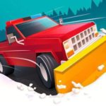 Clean Road (Mobile Game) Cheats: Tips, Tricks & Strategies for Making It through the Roadblocks