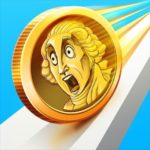Coin Rush! Beginner's Guide: Tips, Cheats, & Strategies to Unlock and Complete All Levels