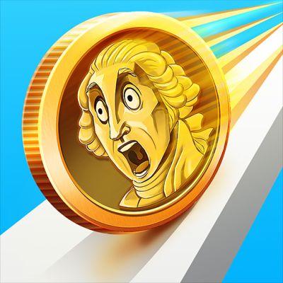 coin rush! tips