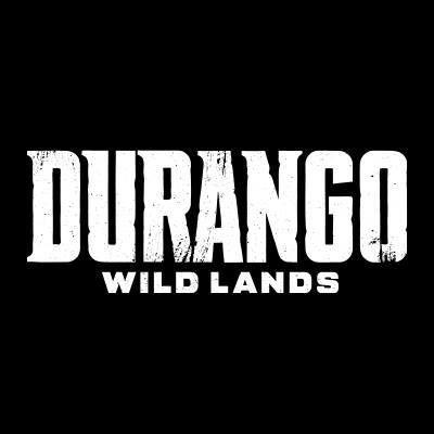 durango wild lands tips