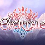 Monster-Catching Fantasy RPG 'Evertale' Out Now on iOS and Android