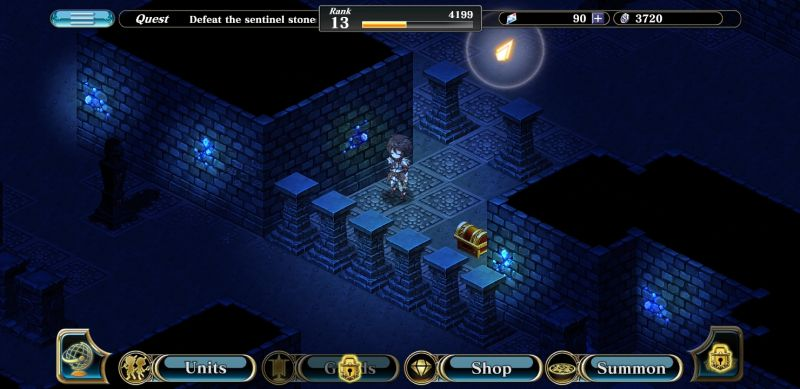 evertale treasure chests
